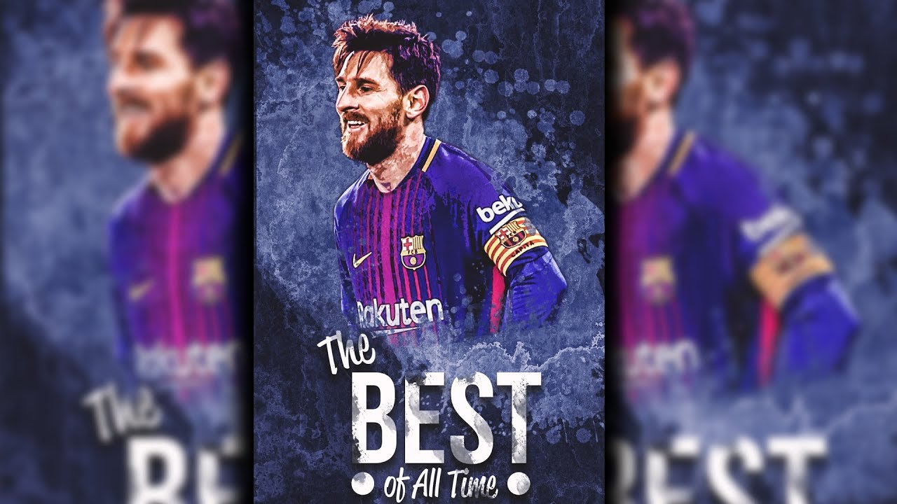 Cute Cartoon Wallpapers For Mobile Hd Lionel Messi 2018 Wallpaper Hd