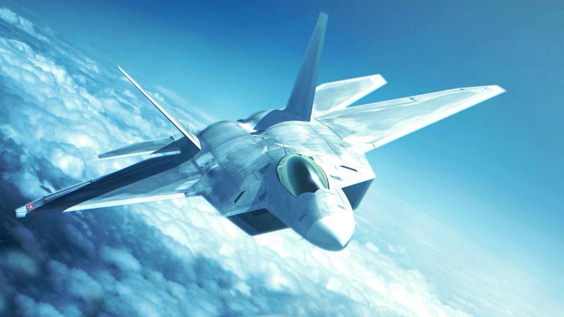 Aviation 3d Live Wallpaper Cool 1080p Wallpapers