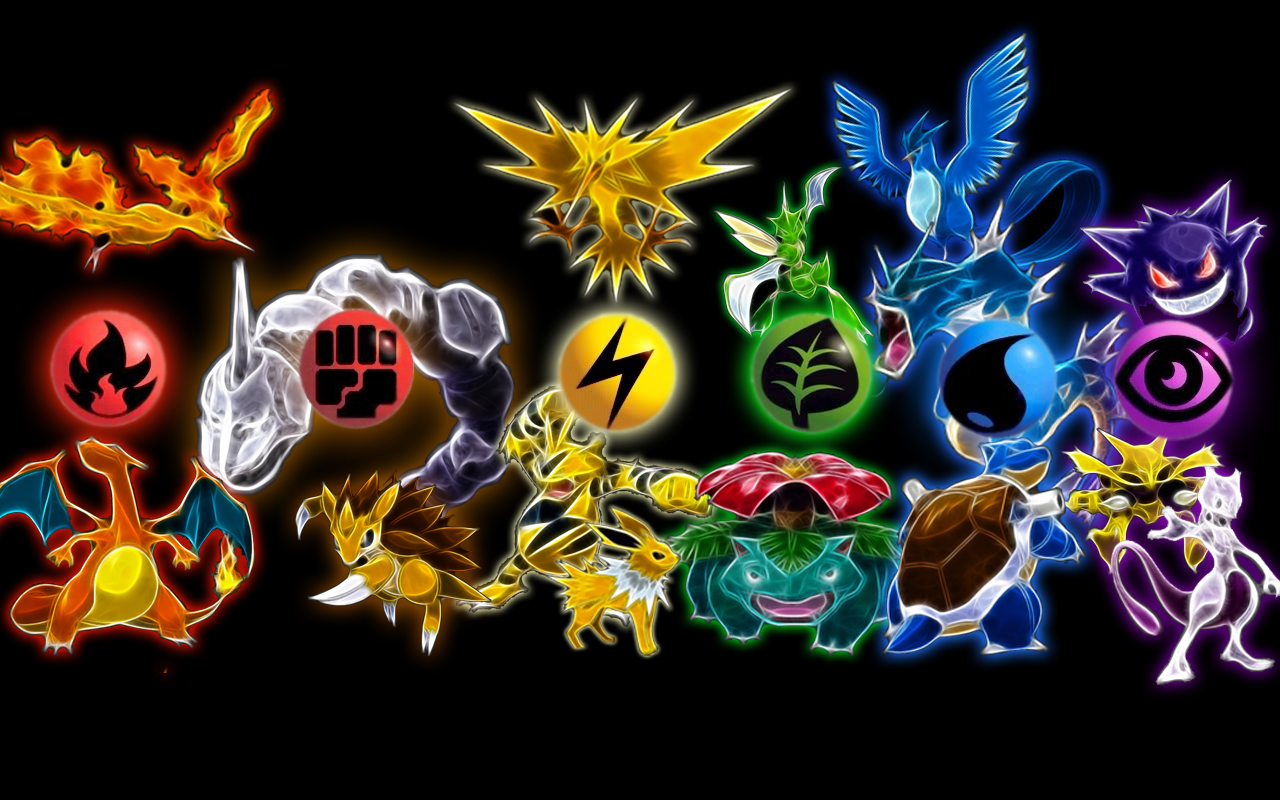 Love Animated Wallpaper For Mobile Cool Pokemon Wallpapers