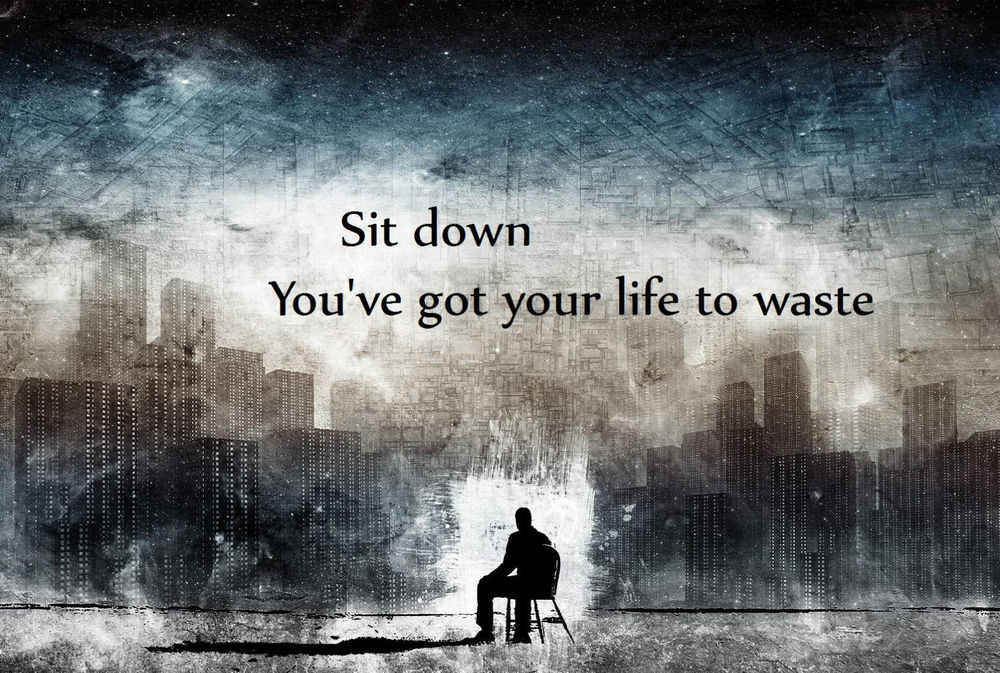 Animated Sad Wallpaper Quotes Depressing Wallpapers