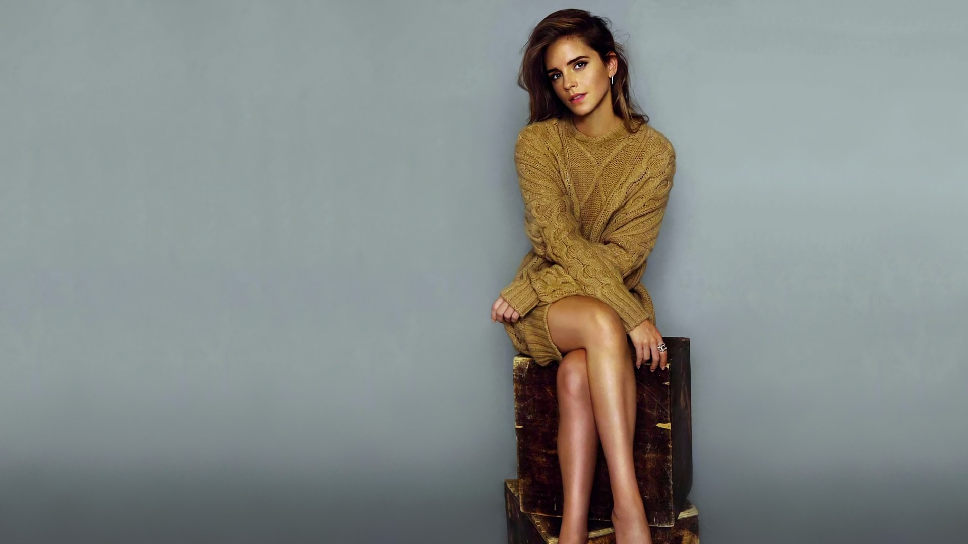 Hd Wallpapers 1080p Nature Animated Emma Watson Hd Images