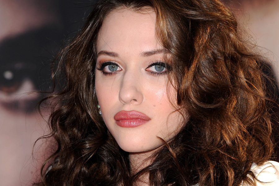 Short Cool Quotes Wallpaper Kat Dennings Images