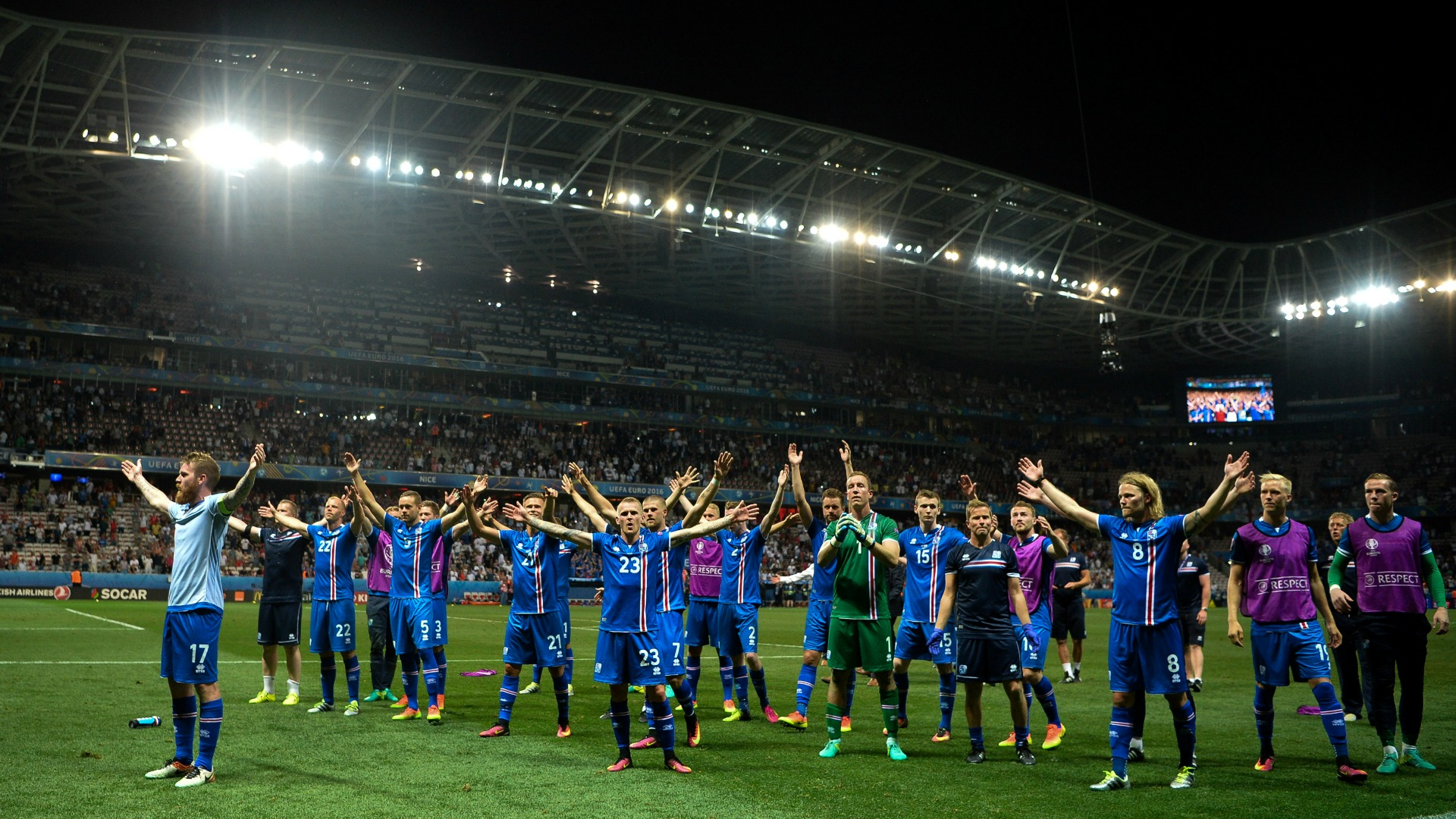 Wwe 3d Live Wallpaper Iceland National Football Team Wallpapers