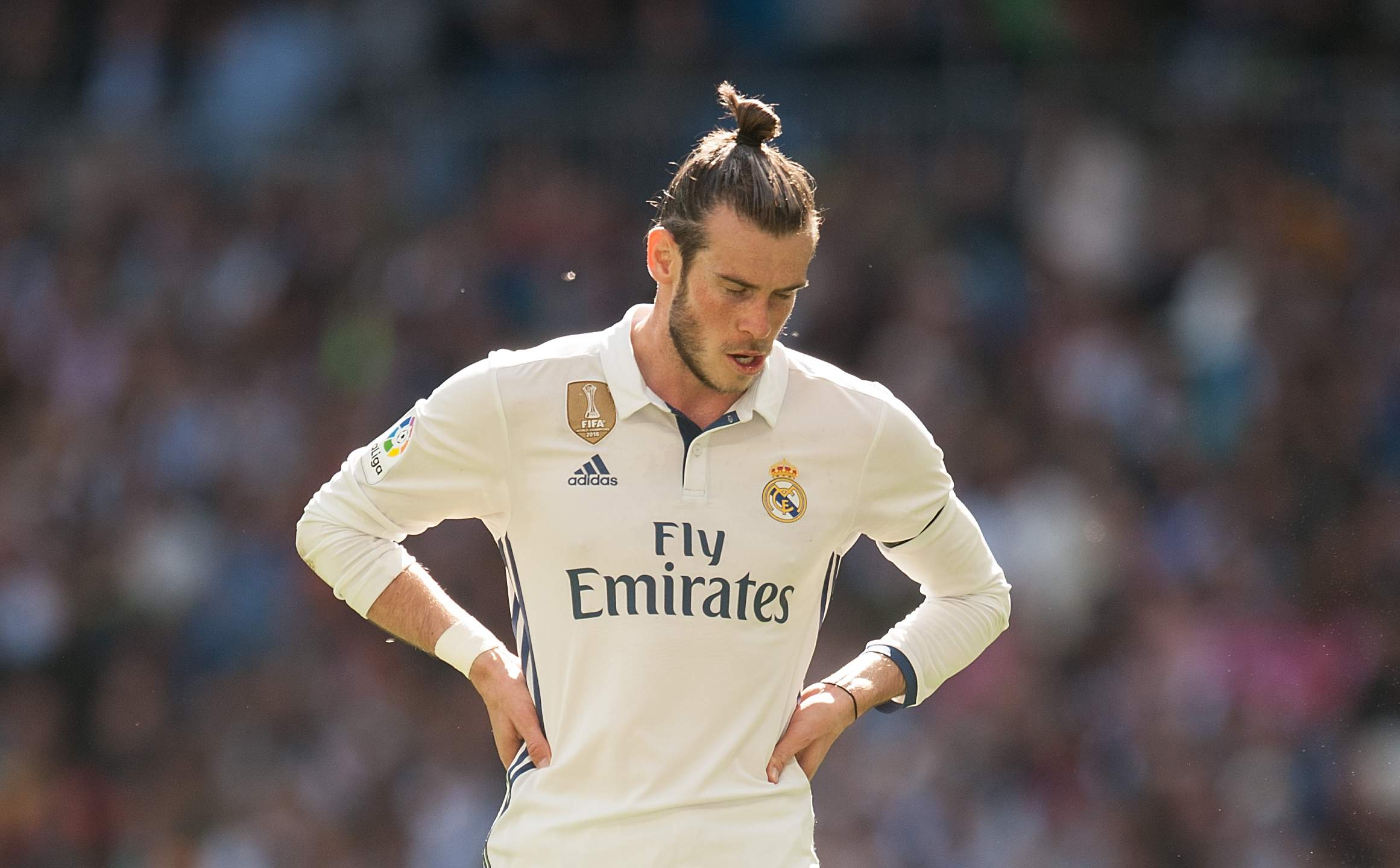 3d Sky Wallpapers For Laptop Gareth Bale Pictures
