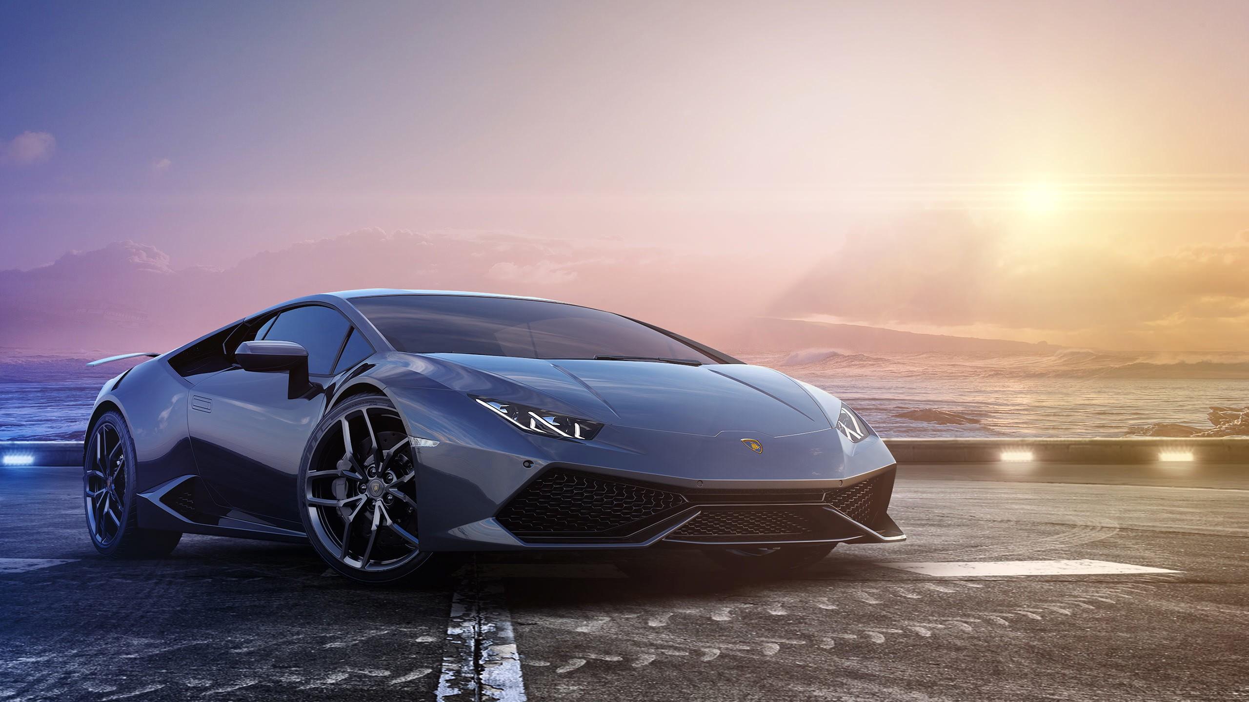 Download Romantic Love Quotes Wallpapers Lamborghini Wallpaper