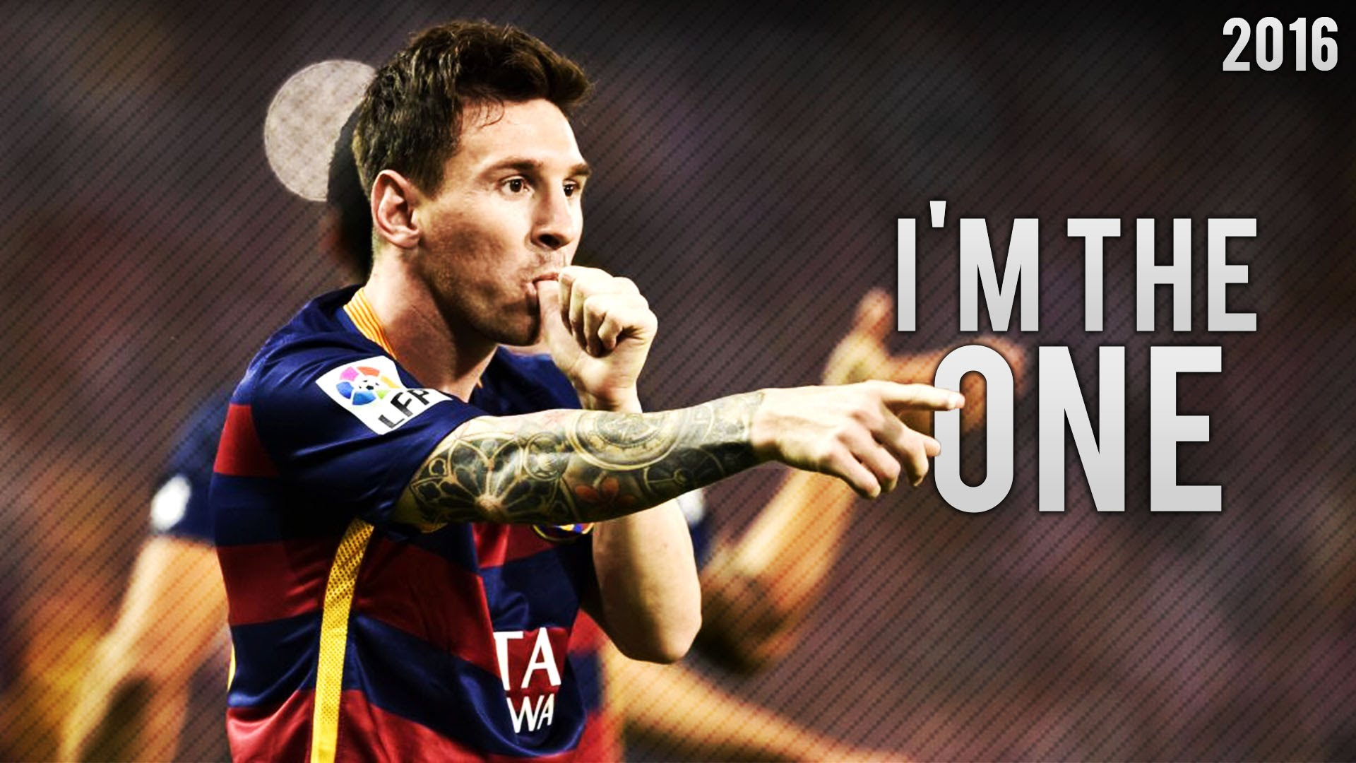 Free Nice Quotes Wallpapers Lionel Messi Wallpapers 2018