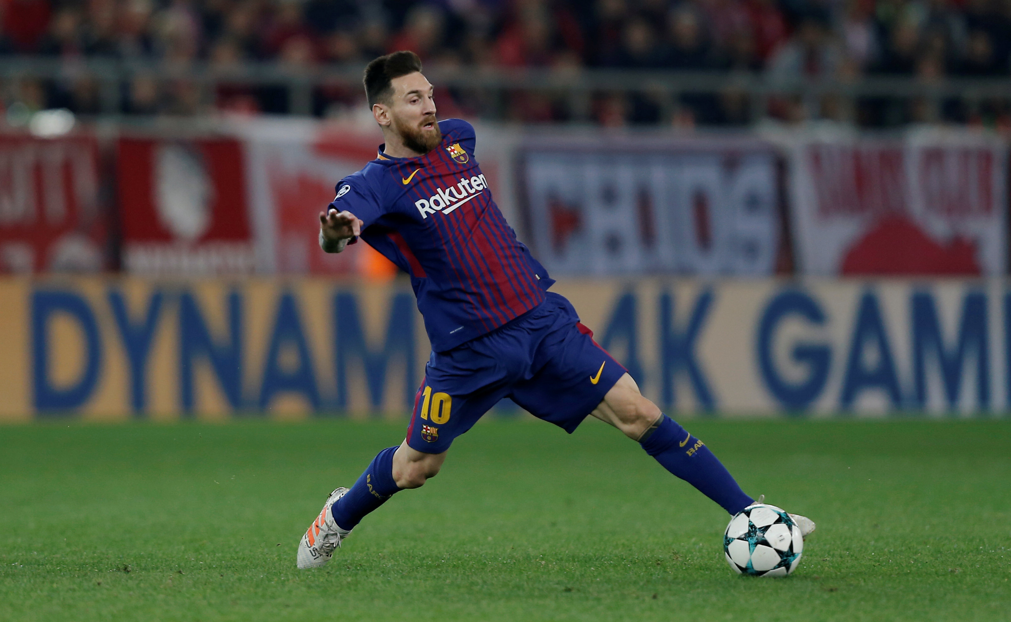 3d Wallpapers Messi Lionel Messi Wallpapers 2018