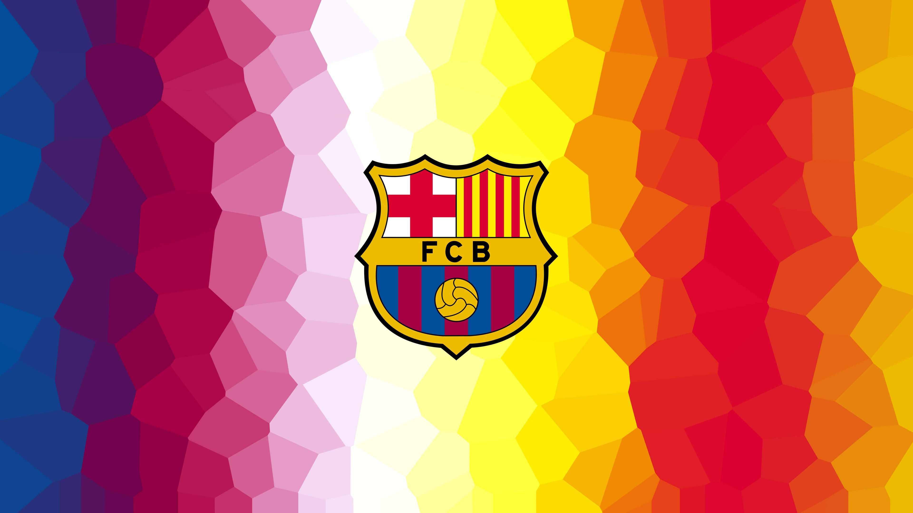 Fc Barcelona Live Wallpaper 3d Fc Barcelona Wallpapers 2018