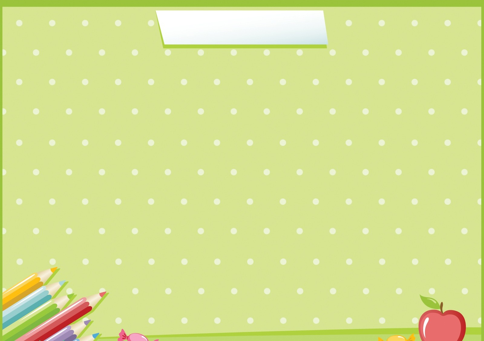 Free Animated Mobile Wallpapers Beautiful Background Images For Ppt