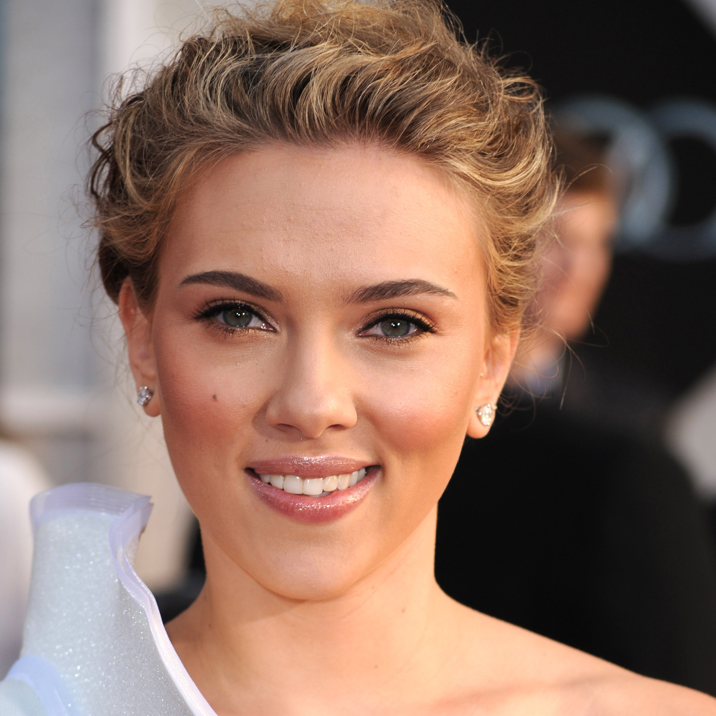 Live Hd Wallpapers For Mobile Samsung Scarlett Johansson Images