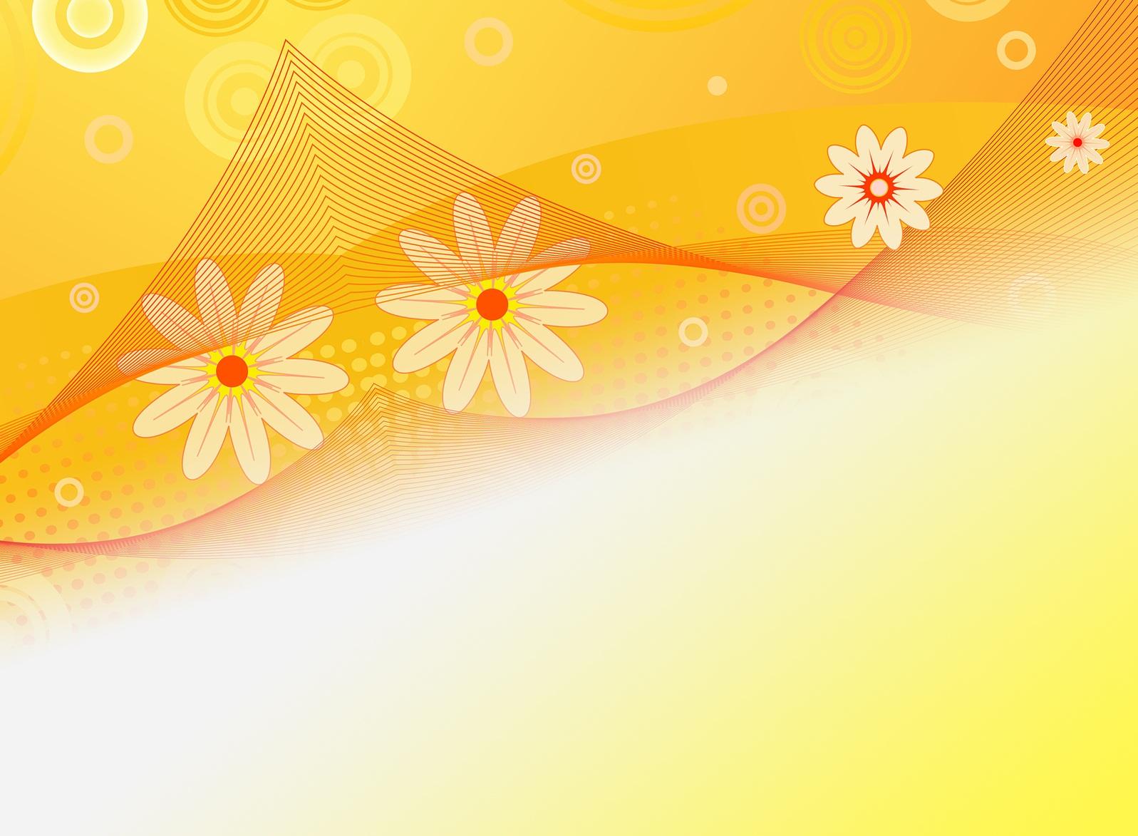 cute background designs