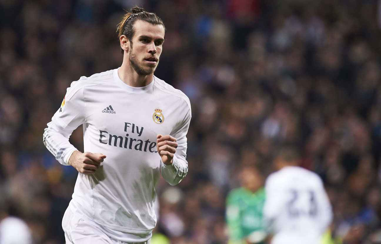 Cute Animated Wallpapers For Mobile 2018 Gareth Bale Wallpaper