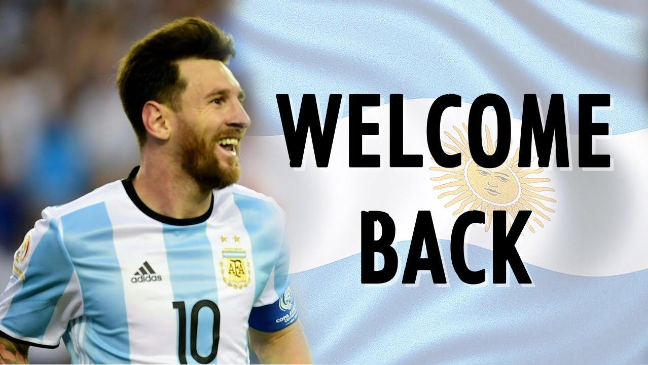Messi Quotes Wallpaper Hd Argentina Football Team Wallpapers