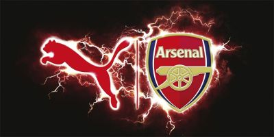 Arsenal HD Wallpapers