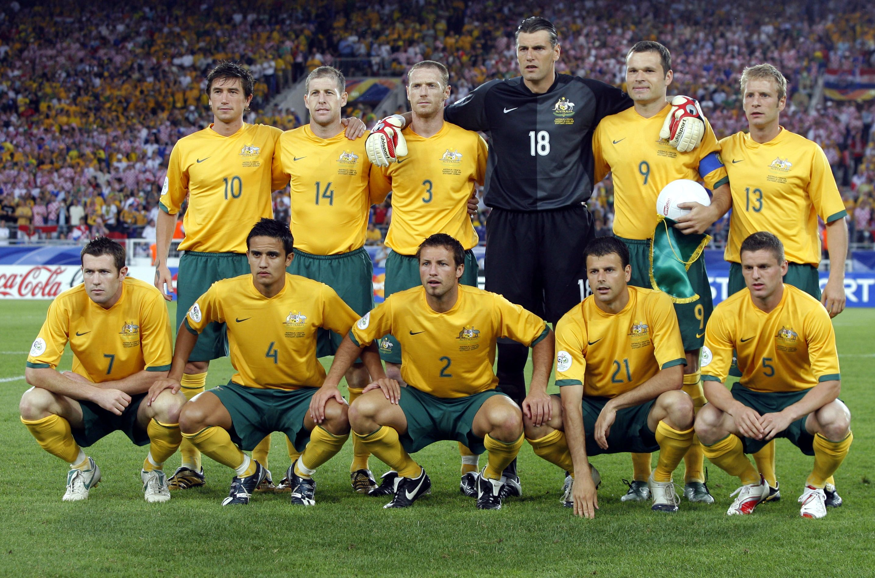 Free Animated Mobile Wallpapers Australia National Team Wallpapers
