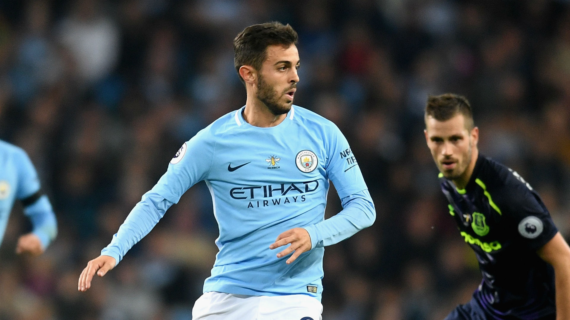 Mobile Wallpapers Hd Animated Bernardo Silva Wallpaper