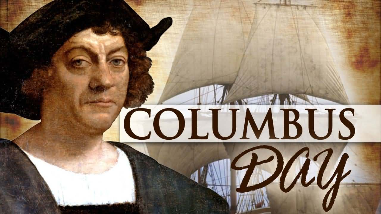 Hd Animated Wallpapers For Mobile Free Download Columbus Day Wallpapers 2018