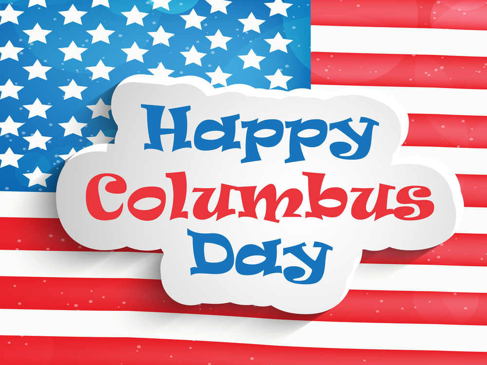 Live 3d Hd Wallpapers For Laptop Columbus Day Wallpapers 2018