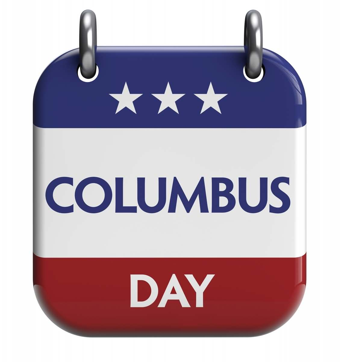 3d Colorful Heart Wallpapers Columbus Day Wallpapers 2018