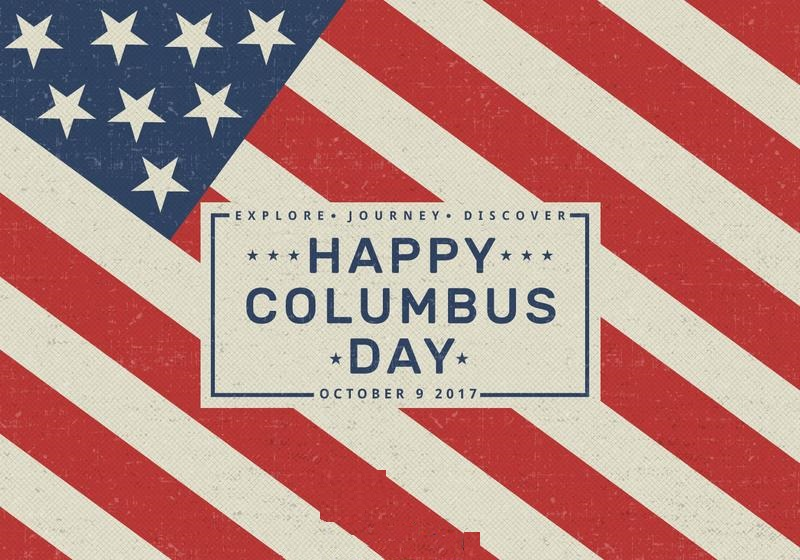 Cool Car Pc Wallpapers Columbus Day Wallpapers