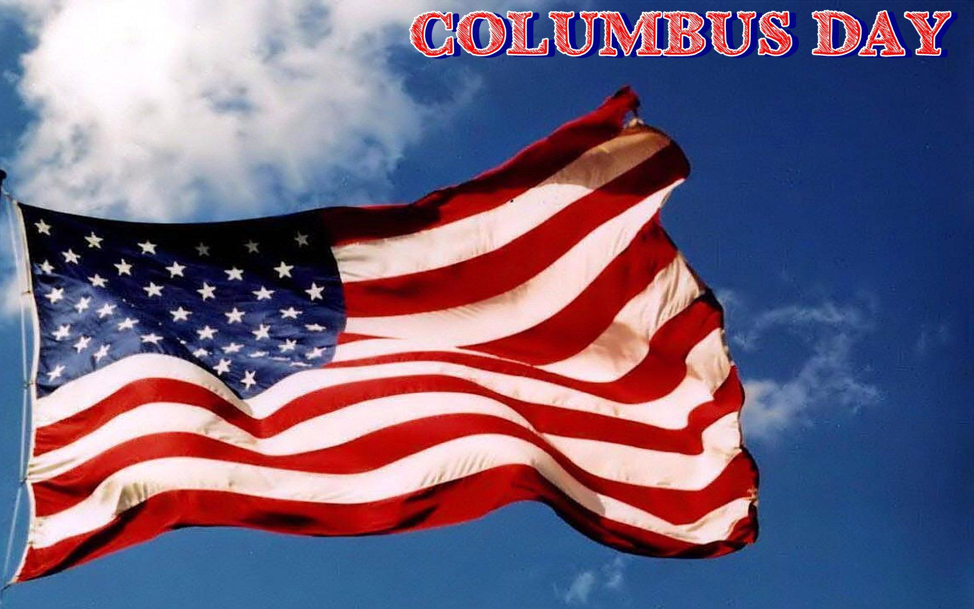Animated Heart Wallpaper Columbus Day Wallpapers