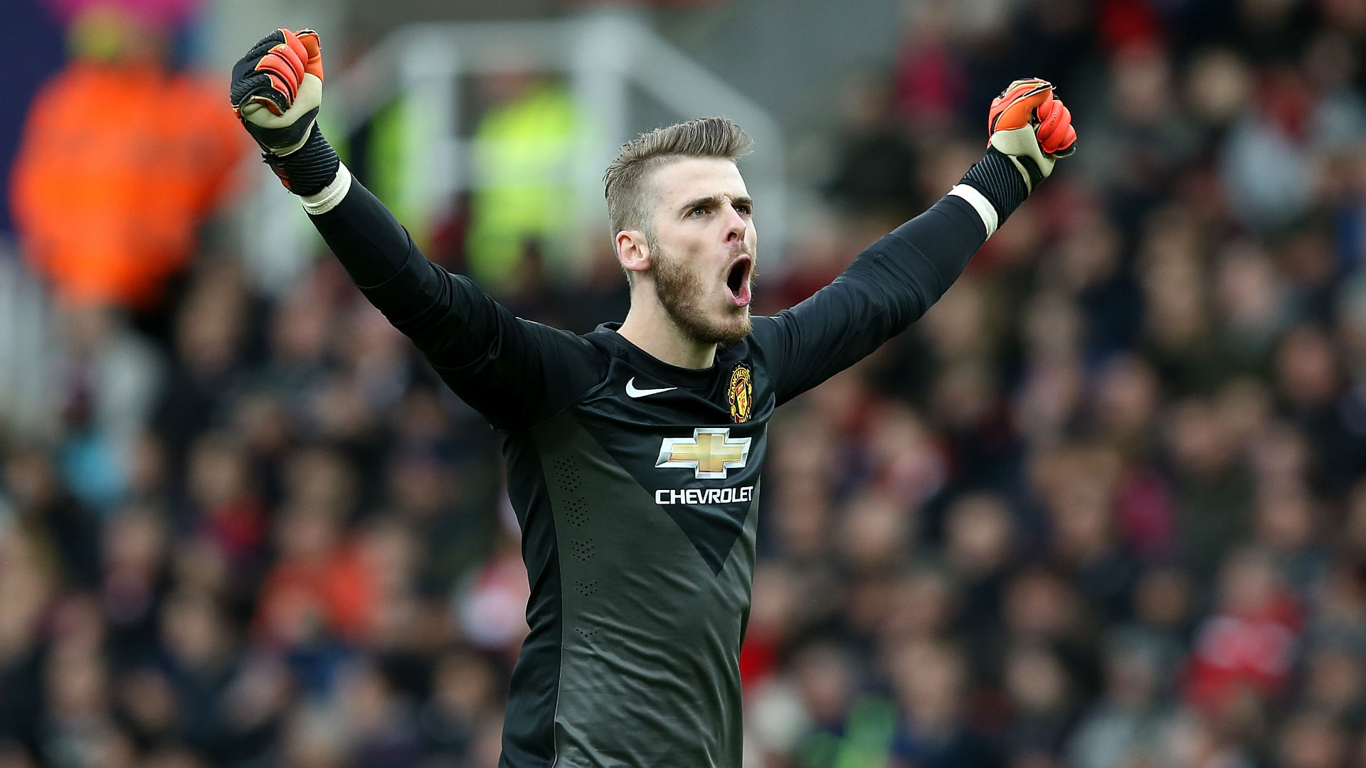 3d Car Wallpaper For Laptop David De Gea Wallpapers