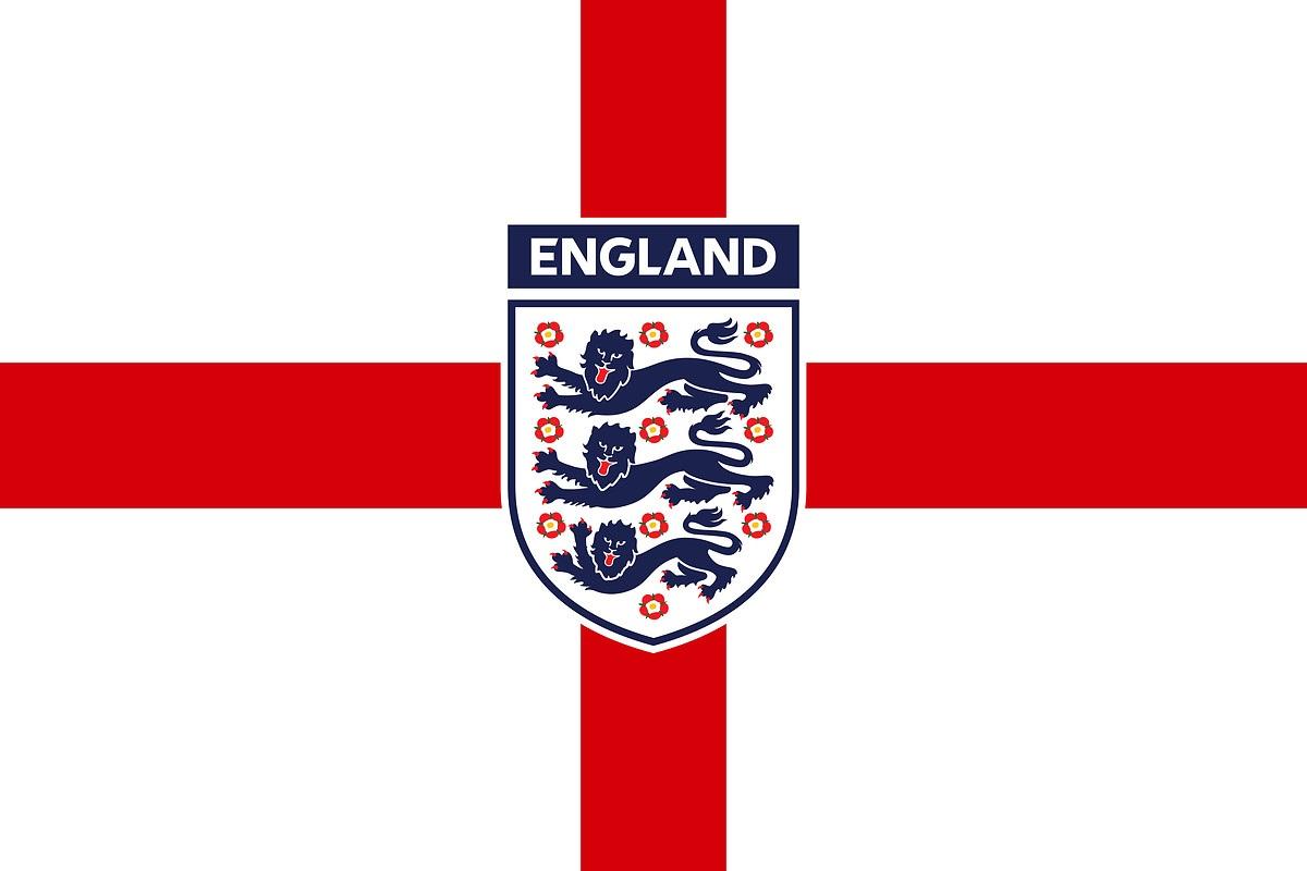 All Car Logos Wallpapers England Soccer Team Wallpaper