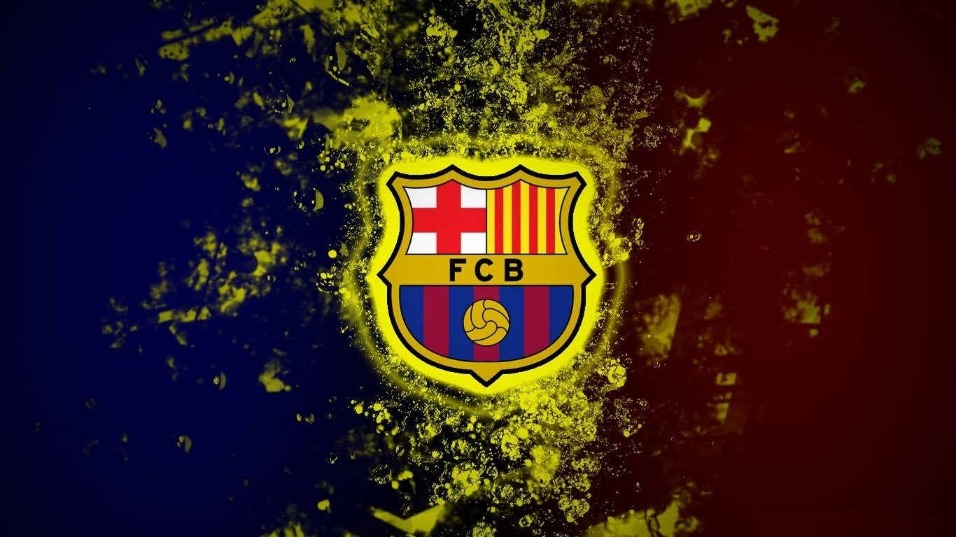 Fc Barcelona Live Wallpaper 3d Fc Barcelona Wallpapers