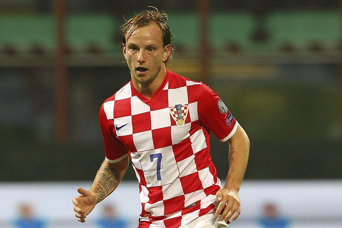 Animated Hd Wallpapers For Laptop Ivan Rakitic Wallpapers Hd