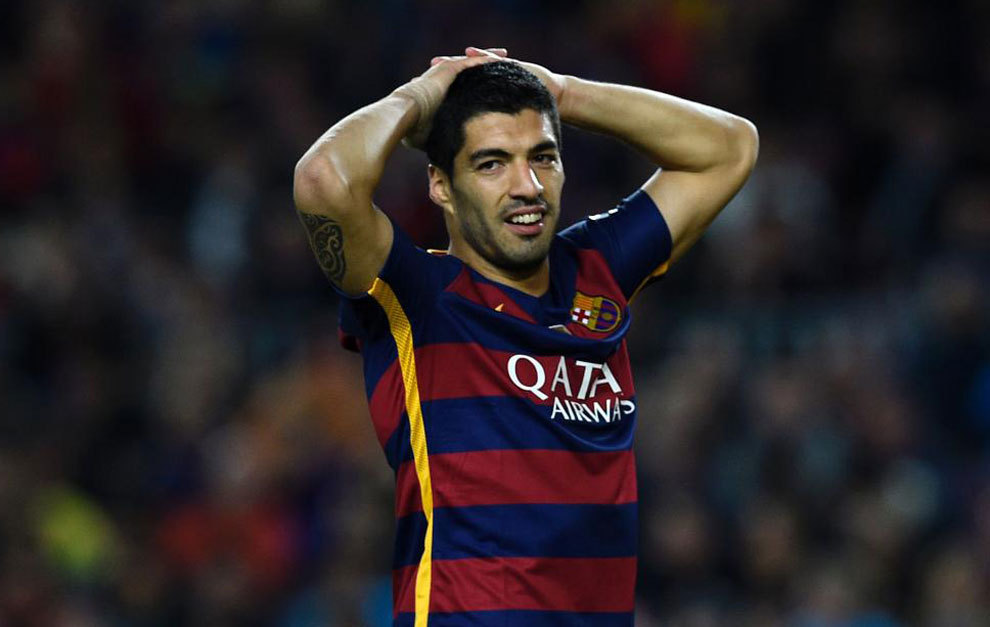 Cute Cats Wallpaper With Quotes Luis Suarez Wallpapers