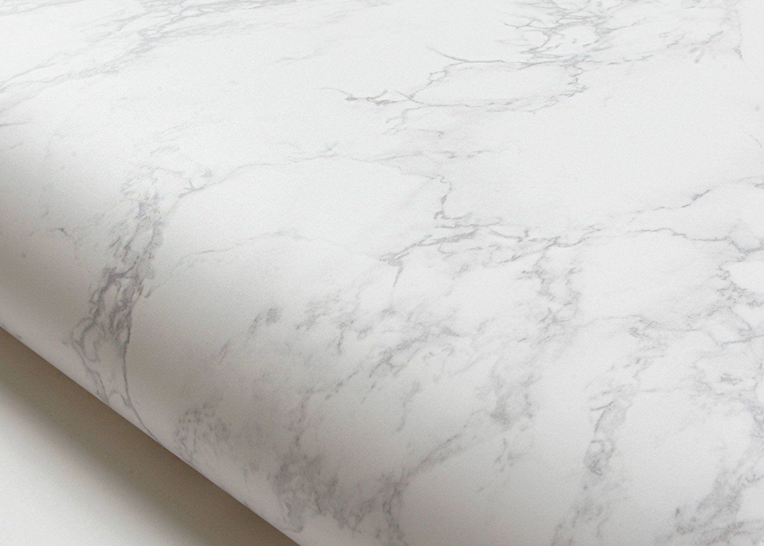 3d Effect Live Wallpapers Marble Wallpaper