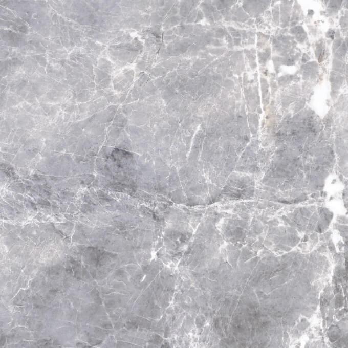 3d Effect Wallpaper For Mobile Marble Wallpaper