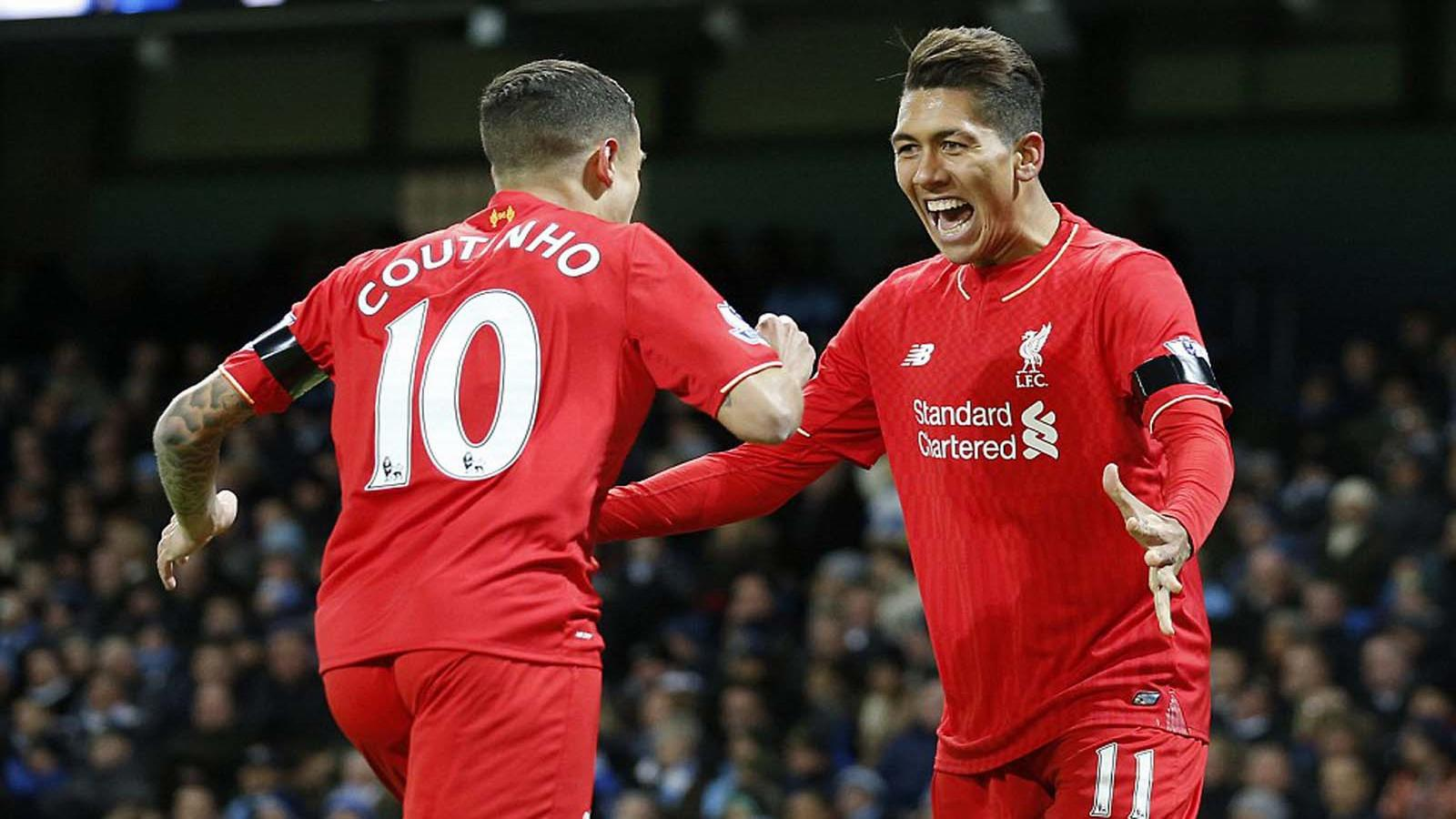 Nice Girls Vector Wallpaper Philippe Coutinho Wallpapers