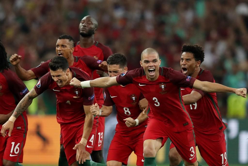 Wwe 3d Live Wallpaper Portugal Football Team Wallpapers