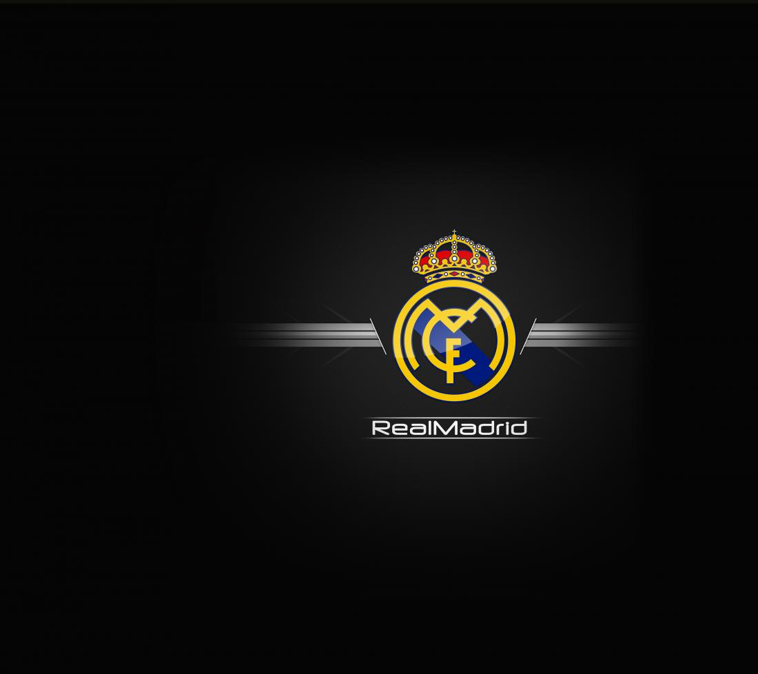 Cute Romantic Wallpaper For Mobile Real Madrid Hd Wallpapers