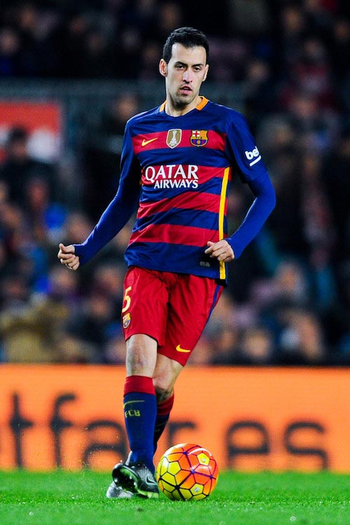 Animated Heart Wallpaper Sergio Busquets Wallpapers Hd