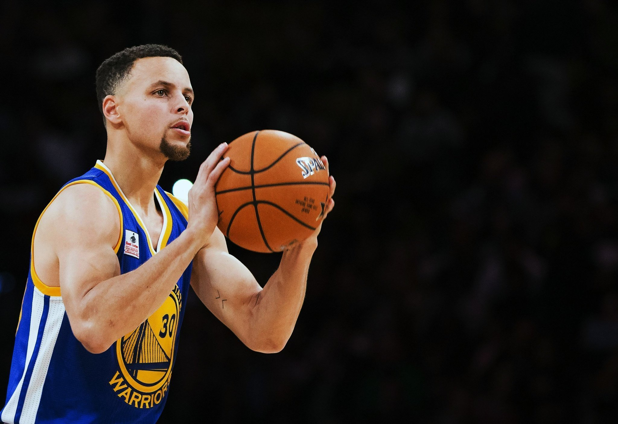 Cute Animated Wallpapers For Mobile Stephen Curry Wallpapers