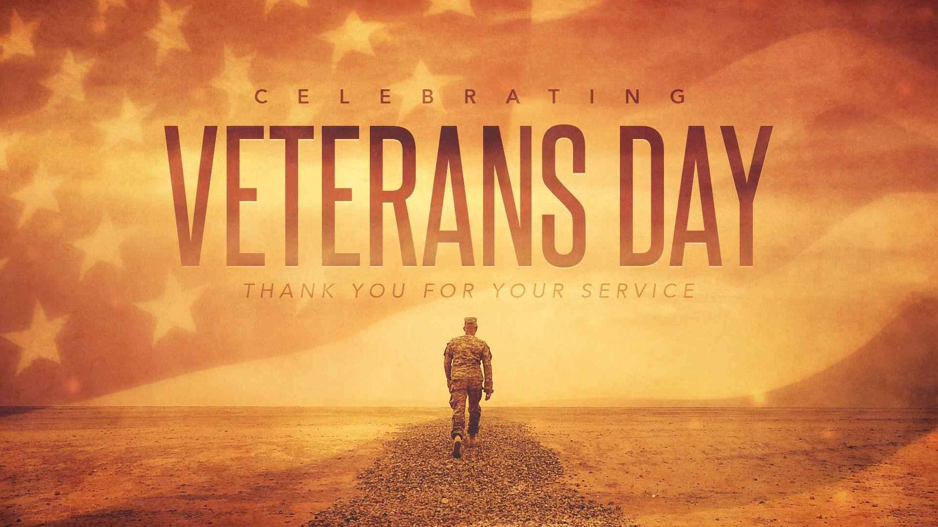 Animated Christmas Desktop Wallpaper Veterans Day Wallpapers