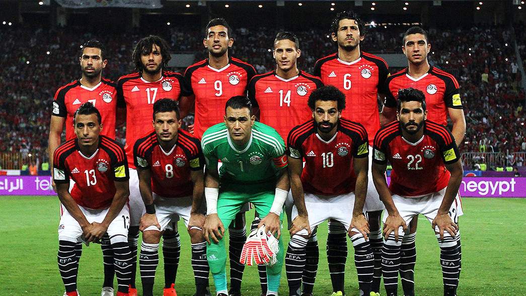Cool 3d Car Wallpapers Egypt Football Team Wallpapers