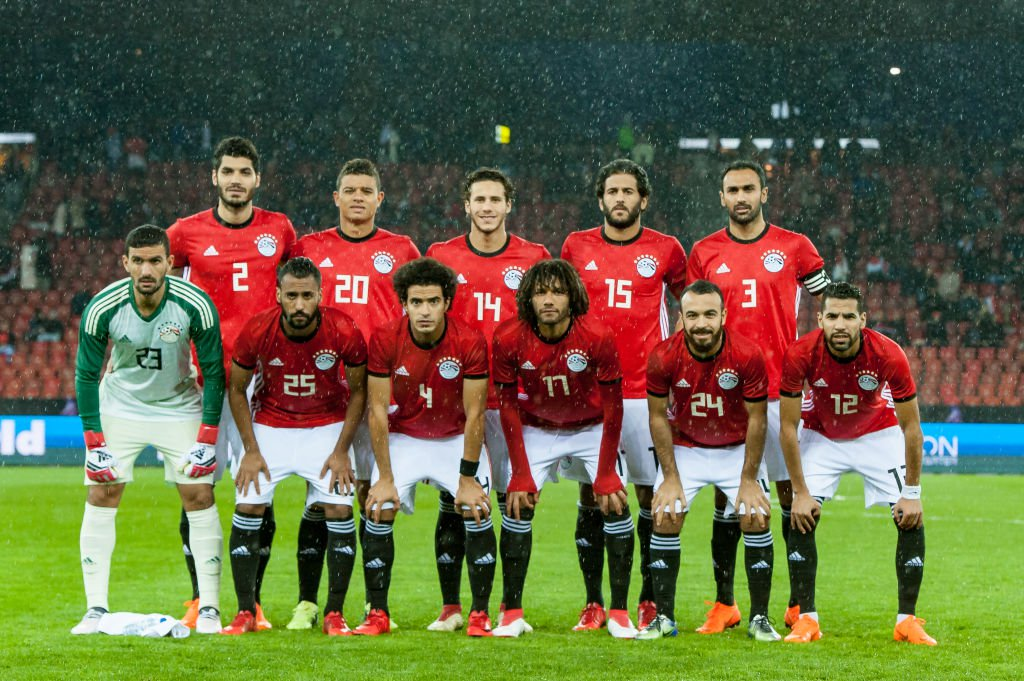 Cute Animated Love Heart Wallpapers For Mobile Egypt Football Team Wallpapers
