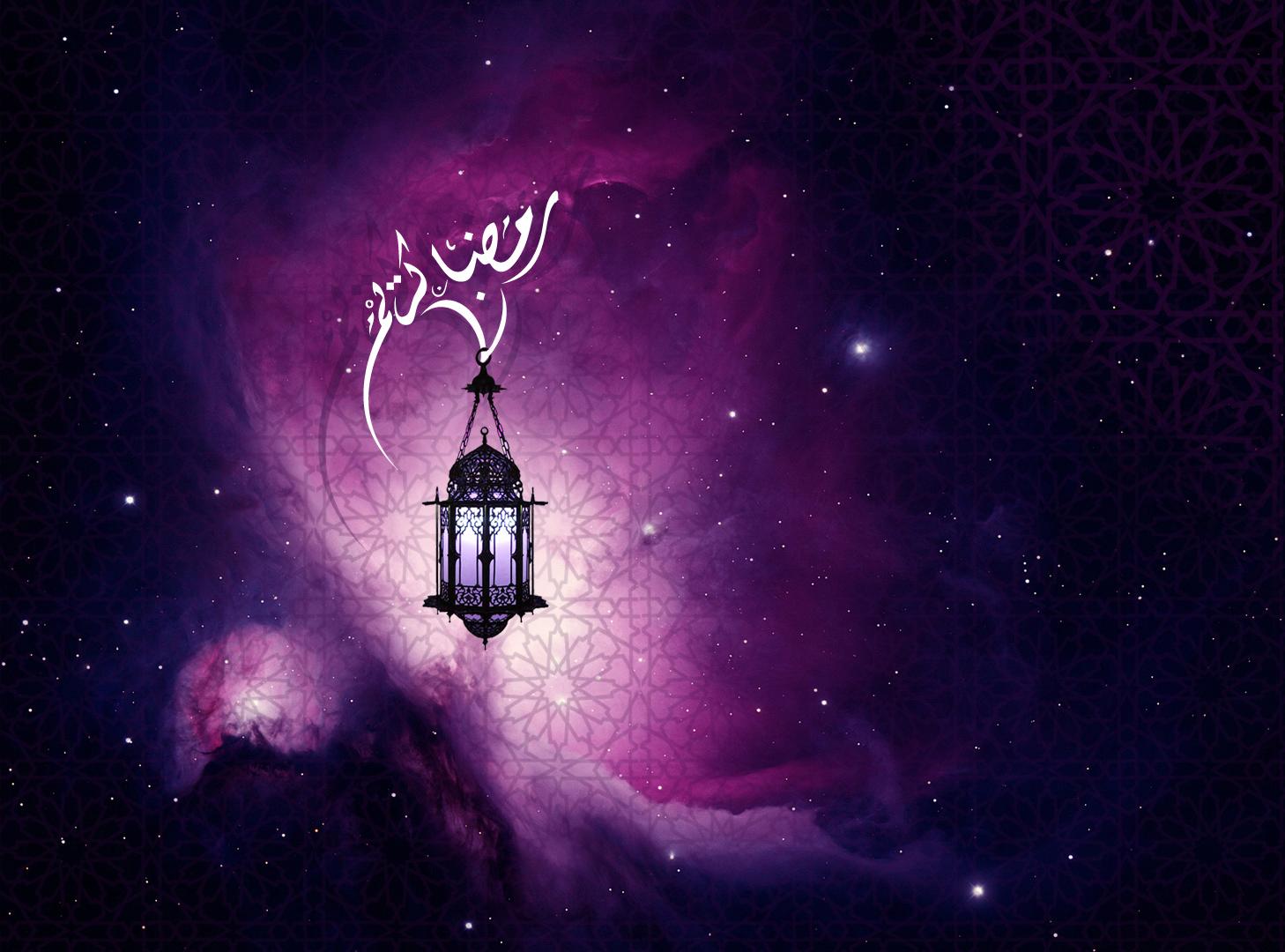 Cute Animated Hd Wallpapers Ramadan Wallpaper 2018