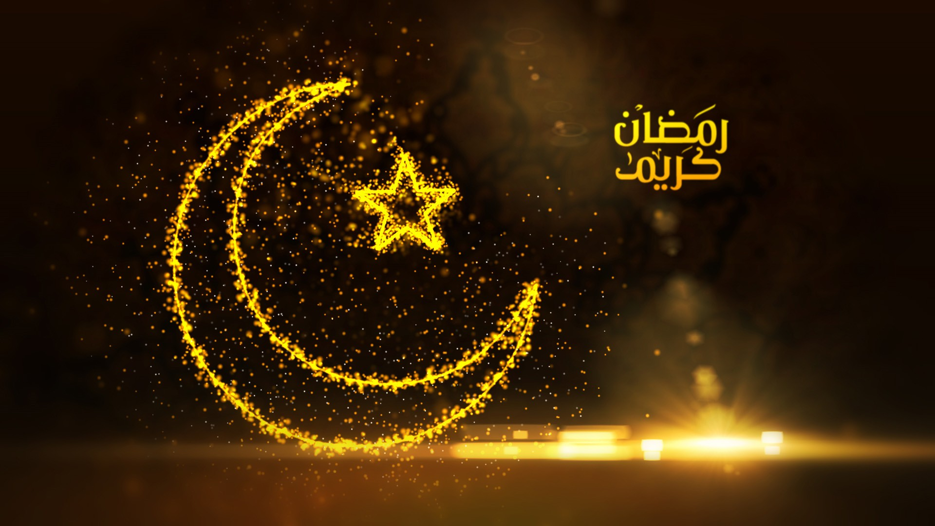 3d Christmas Wallpaper Animated Ramadan Wallpapers