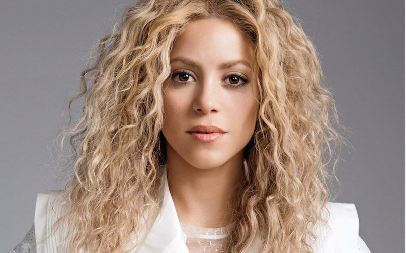 Husband Love Quotes Wallpapers 2018 Shakira Wallpaper