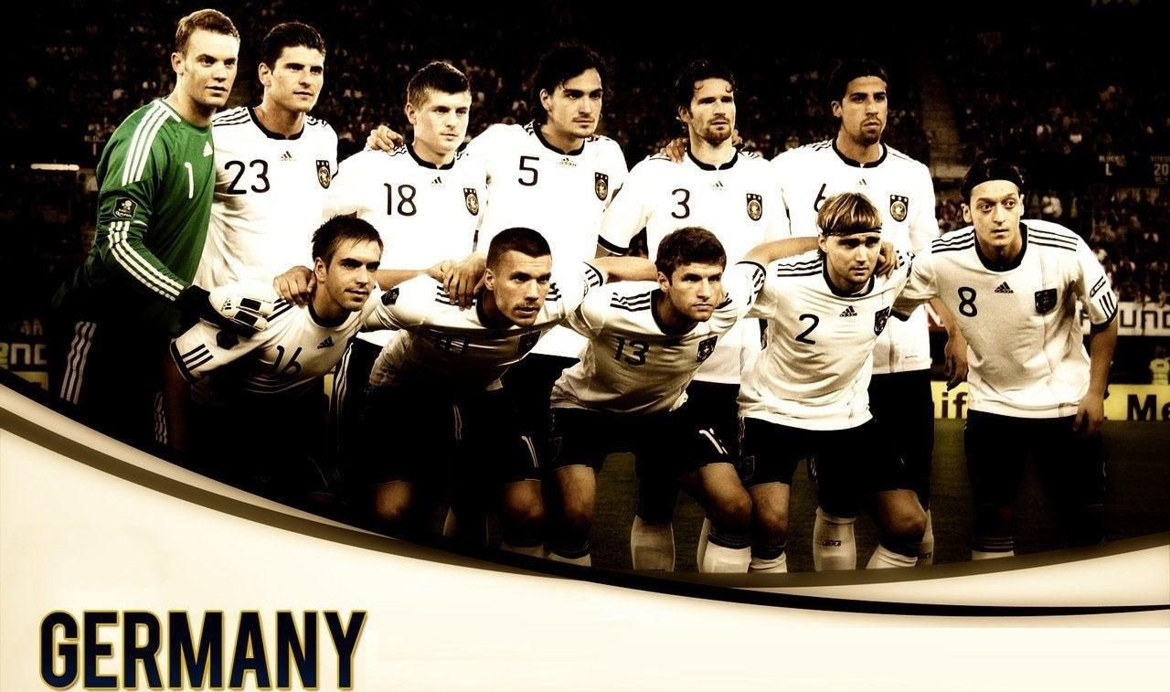 Wwe 3d Live Wallpaper Germany National Football Team Wallpapers