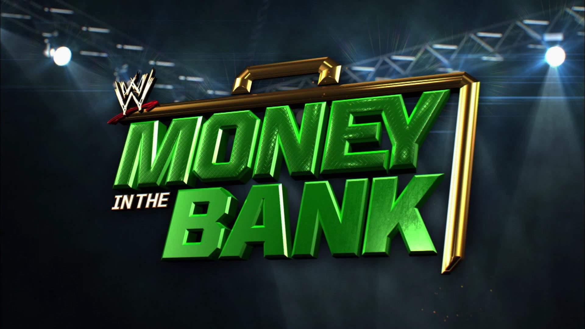 Seasonal Wallpaper For Iphone Money In The Bank Wallpapers 2018