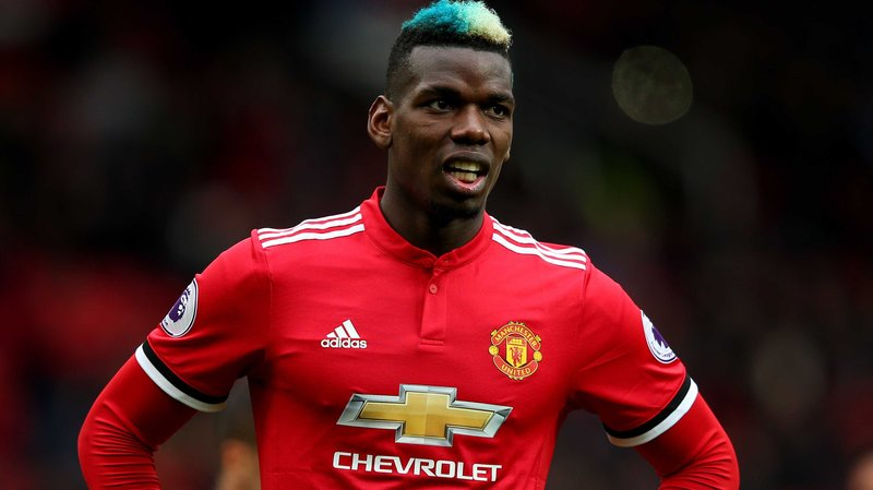 3d Valentines Live Wallpaper Paul Pogba Wallpapers 2018