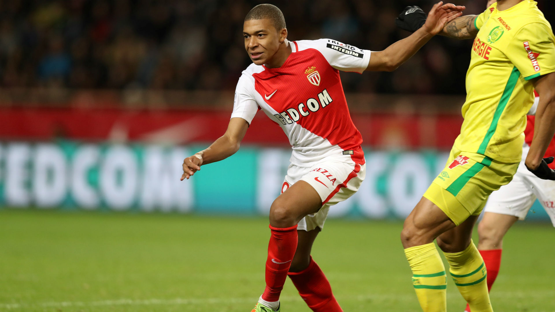 Nice Wallpapers With Quotes For Desktop Kylian Mbappe Wallpaper