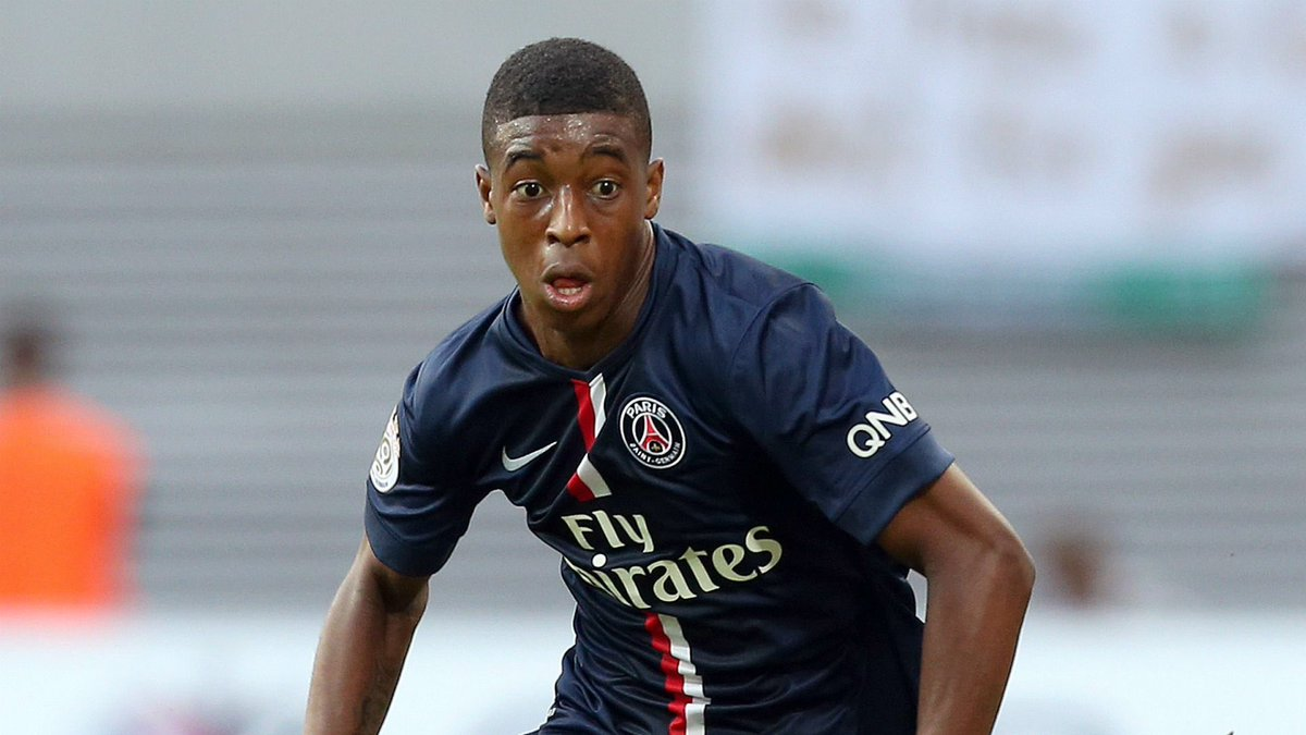 3d Animated Wallpaper For Laptop Free Download Presnel Kimpembe Wallpapers