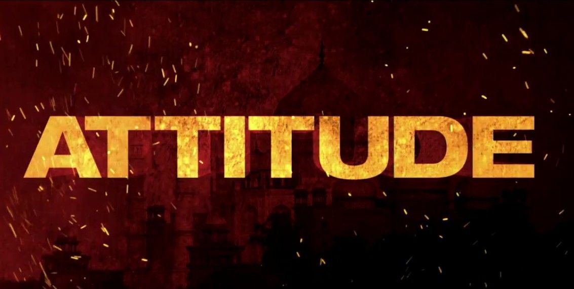 Attitude Quotes Hd Wallpapers For Pc Attitude Images