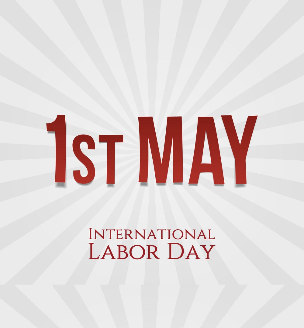 All Car Logos Wallpapers International Labor Day